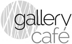 Bendigo Gallery Cafe logo
